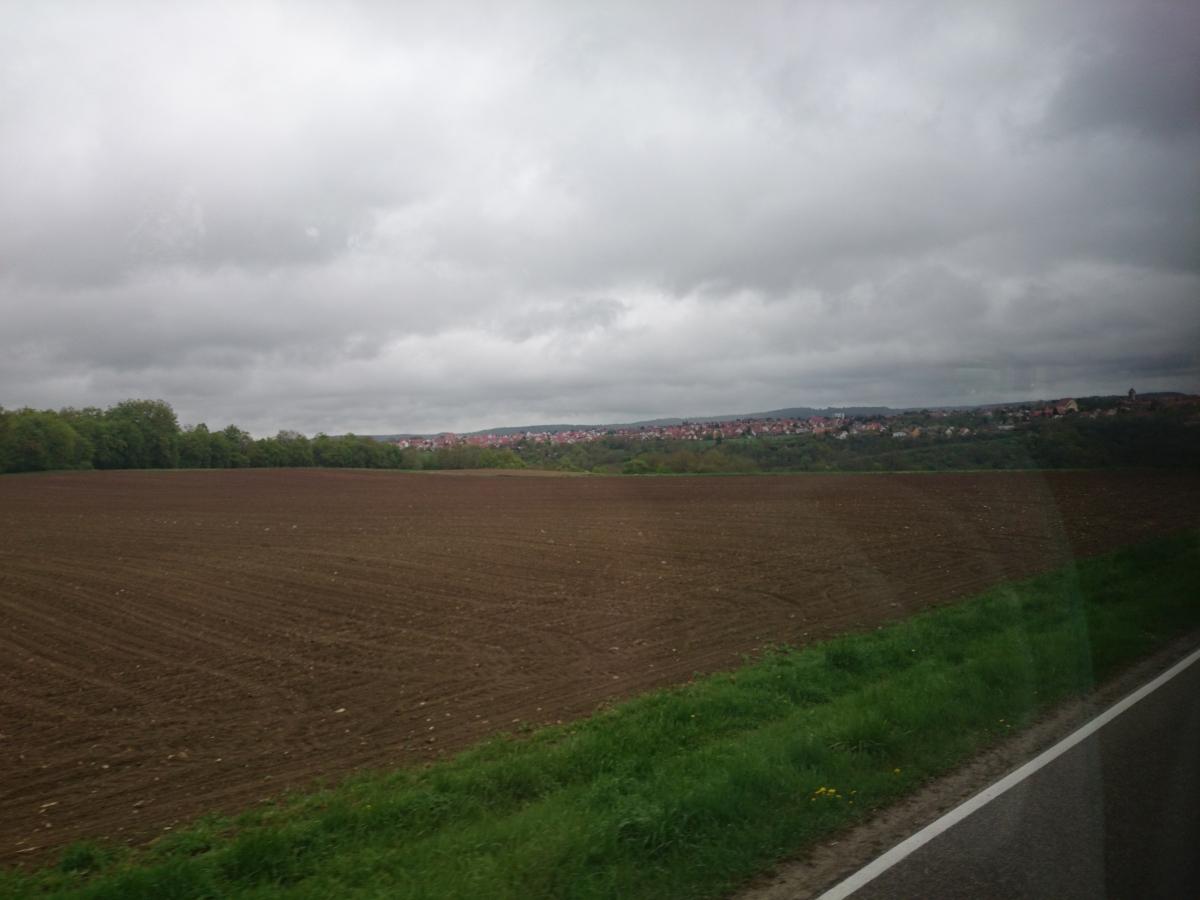 ローテンブルク